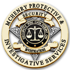 Executive Protection, Bodyguard, Fresno, CA - McHenry Protective and